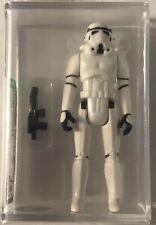 1977 Kenner Star Wars Stormtrooper/HK/75+