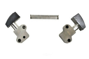 Tensioner  ITM Engine Components  60005