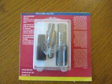 NEW Lisle Service Tools 62450 Heater Hose Coupler Repair Kit 62200 62260
