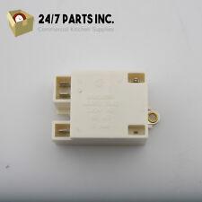 Spark Ignition Module Sm2 120v 60hz Same Day Shipping
