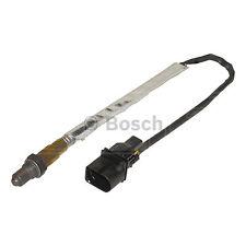 BOSCH Wide-Band Lambda Sensor 0258007059 - Single