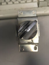 GE Hotpoint Washer Switch 123C7130G003 with knob