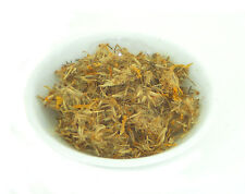ORGANIC QUALITY DRIED ARNICA FLOWERS Arnica montana HERBAL ARTHRITIC REMEDY 15g