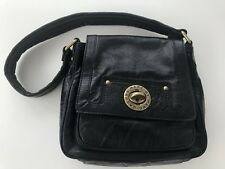 ORIGINALE MARC JACOBS Designer Custodia in pelle Bag NUOVO