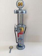 Jeff Gordon 2000 #24 Nascar 2000 1:16 Gas Pump