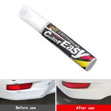 1Pcs Car Scratch Professional Magic  Scratch Repair Paint Pen Car Care Tools D/S