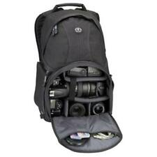 Unbranded/Generic Water Resistant Camera Backpacks
