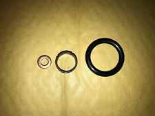 FORD injector Seal Kit -Siemens injector seal kit