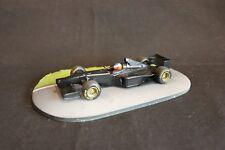 Minichamps Ferrari Test Car 1998 1:43 Michael Schumacher (GER) Fiorano Test