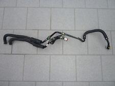 Lamborghini Gallardo LP560 Servo Leitung Schlauch Lenkung 400422898 Tube Pipe