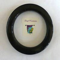 50mm EYELET Rings (Black Colour) for EYELET CURTAINS/FABRIC/TAPE/LINING
