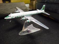 TAI Douglas DC-6B (1:200 Scale)