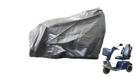 *25yr Guarantee* Mobility Scooter Cover Storage Rain Waterproof Disability
