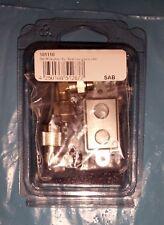 innovatek MICROkühler + MICROkühler Upgrade