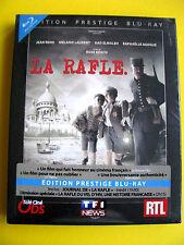 BLU-RAY La Rafle.-Edition Prestige Film De Roselyne Bosch / Neuf
