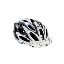 Casco Kali Maraka Xc White-Core Kal491202 Helmets Men's Mtb Xc / Road
