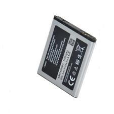 Samsung Galaxy AB474350BU Battery i550 i560 GT-I5500 GT-i5503 GT-i7110 SGH-i550