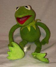 "Disney Kermit the Frog 19"" Stuffed Toy"