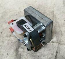 DAYTON AC Gearmotor 115 RPM 1.1 Max. Torque 50.0 in.-lb. Enclosure Open