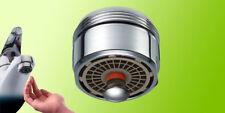 2 AERATORE ON-OFF Risparmiotto® PROMO X 2 RISPARMIO ACQUA 48%;bagno;rompigetto