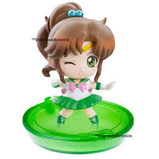 SAILOR MOON - Petit Chara! - Sailor Jupiter Ver. B MegaHouse