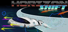 Horizon Shift PC STEAM CD-KEY Digital Download key sent within 12 hours