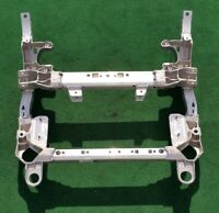 Factory Cadillac ATS Engine Cradle Suspension Subframe Crossmember OEM 22998762