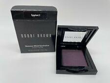 Bobbi Brown Shimmer Wash Eye Shadow.10oz/2.8g New In Box~Choose Your Shade