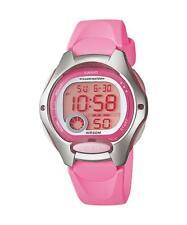 Reloj para Niña Casio Quarz Lw-200-4bvef