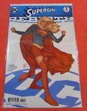 Spawn Mint Grade Comic Books