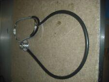 Vintage DR Stethoscope,