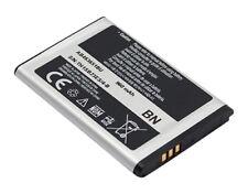 AB463651BU Battery Samsung F278 F408 F400 L700 C3510 C5220 C6112 J800 J808