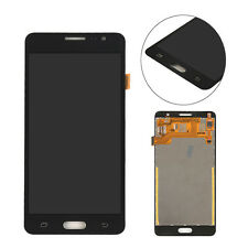Black For Samsung Galaxy On5 SM SM-G550T1 G5500 LCD Screen Touch Digitizer US