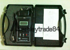 HT20 AC/DC Gauss Handheld Tesla meter Fluxmeter Surface magnetic field tester