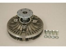 Fits 1988-1997 Ford F53 Fan Clutch GMB 49773CW 1996 1989 1990 1991 1992 1993 199