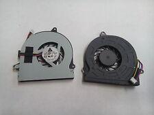 Laptop Cooling Fan ASUS EEE 1201 1201T 1201N