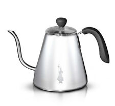 Bialetti Bollitore Water Kettle Induction