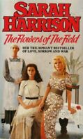 The Flowers of the Field By Sarah Harrison. 9780708818121