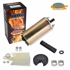 Herko Fuel Pump Repair Kit K4063 For Honda, Infiniti, Isuzu Nissan 85-98