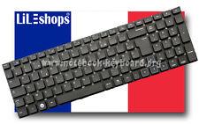 Clavier Français Original Samsung NP300E7A-S0DFR NP305E7A-A01FR NP305E7A-A02FR