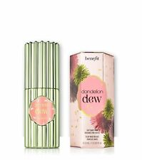 Benefit Dandelion Dew Soft Baby Pink Radiance For Cheeks Tint 1 Oz Full Size NIB