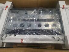 "HP DesignJet T125 24"" A1 A2 WiFi Printer / Plotter - New, Open-Box Stock"