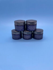 Lancome RENERGIE LIFT Multi-Action LIFTING AND FIRMING Eye Cream Lot 3x .2 = 1oz