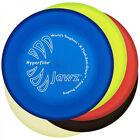 HyperFlite Flying Discs JAWZ Dog Frisbee, Sizes 8 3/4
