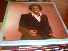 Barrett Strong LP Live & Love SEALED