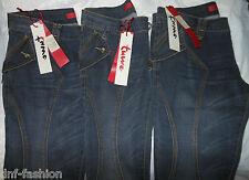 Jeans Donna tuwe art 10211 € 39,90