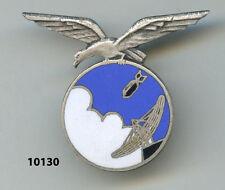 Insigne air , Base aérienne   903