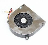 "486288-001 HP Compaq 6530B/6535B 14.1"" CPU Cooling Fan 6033B0014601 GENUINE"