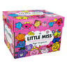 Little Miss My Complete 35 Books Collection In BOX SET