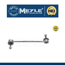 Meyle HD Stabliser Link FORD MONDEO Mk3 7160600007/HD